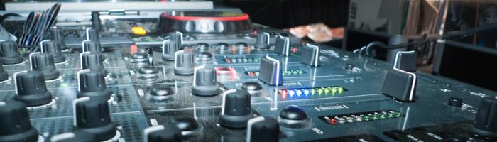 attrezzatura-dj-callout